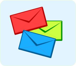 PTAEmail