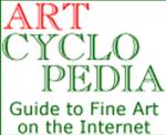 Artcyclopedia