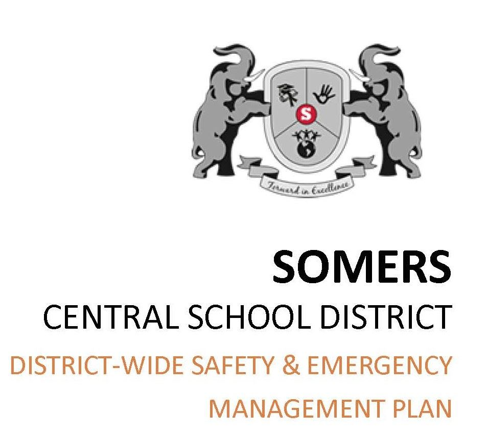 SCSD Safety Plan 2020-21 - Updated Section