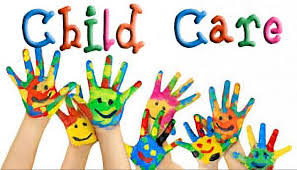 Emergency Child Care for Healthcare Professionals and First Responders
