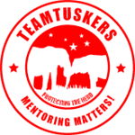 TEAMTuskers