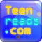 teenreads