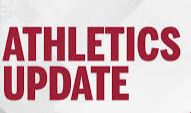 ATTENTION PARENTS OF STUDENT-ATHLETES:    If your son or daughter is a student-athlete and has tested positive at any time for COVID-19, you are REQUIRED to provide clearance from their primary care doctor to our high school health office.