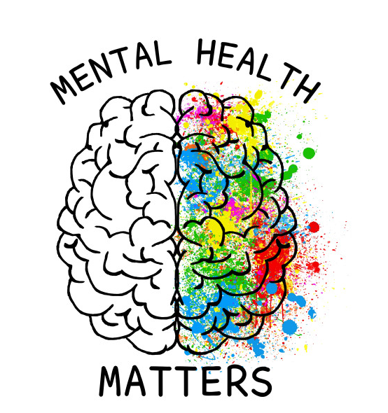 MENTAL HEALTH RESOURCES FROM YOUTH TO YOUTH