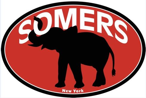 Somers Logo Related Keywords & Suggestions - Somers Logo Long Tail ...